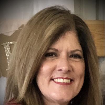 CLICK to visit Cynthia Evans's Realtor® Web Site
