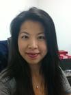 CLICK to visit Yichin Tsai's Realtor® Web Site