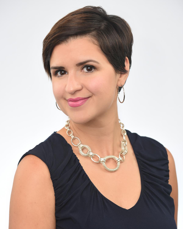 Isabel Ramirez - 583291_lg