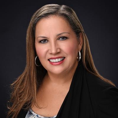 CLICK to visit Carmen Rodriguez's Realtor® Web Site