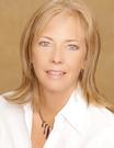 CLICK to visit Eloise Cavey's Realtor® Web Site