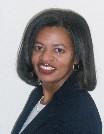 CLICK to visit Jo Ann Thomas's Realtor® Web Site