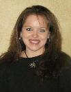 CLICK to visit Sara Wright's Realtor® Web Site