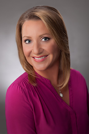 CLICK to visit Amanda Garcia's Realtor® Web Site
