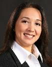 CLICK to visit Kathryn Garza's Realtor® Web Site
