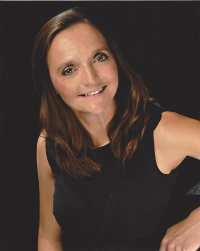CLICK to visit Katharine Reed's Realtor® Web Site