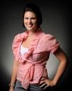 CLICK to visit Emily Ferris's Realtor® Web Site
