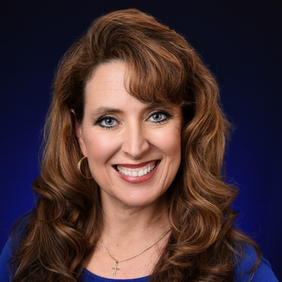 CLICK to visit Shawna Dysart's Realtor® Web Site