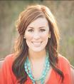 CLICK to visit Claire Dornak's Realtor® Web Site
