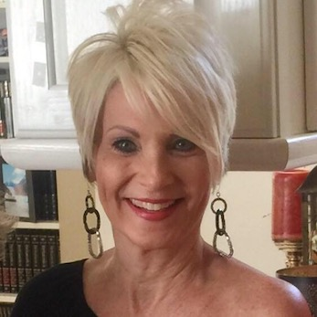 CLICK to visit Rosalie Palmer's Realtor® Web Site