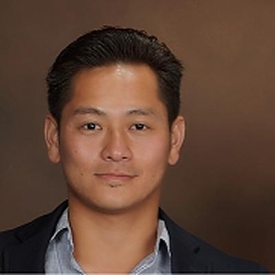 CLICK to visit Tony Le's Realtor® Web Site