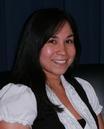 CLICK to visit Irene Escobedo's Realtor® Web Site