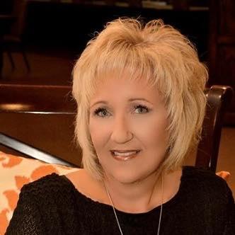 CLICK to visit Rebecca Porter's Realtor® Web Site