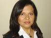CLICK to visit Yesenia Portillo's Realtor® Web Site
