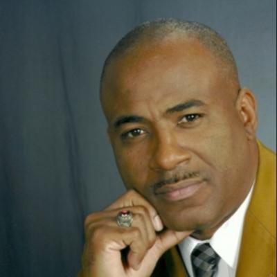 CLICK to visit Reginald Harris's Realtor® Web Site