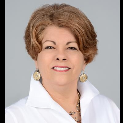 CLICK to visit Celia Salch's Realtor® Web Site