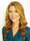 CLICK to visit Jessica Palmer's Realtor® Web Site