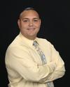 CLICK to visit Adrian Garcia's Realtor® Web Site