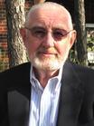 CLICK to visit Martin Corcoran's Realtor® Web Site