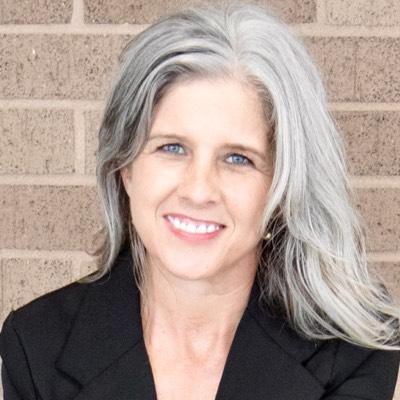 CLICK to visit Yvonne Smaistrla-Ortego's Realtor® Web Site