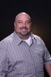 CLICK to visit Steve Mitchum's Realtor® Web Site