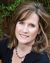 CLICK to visit Janet Heilman's Realtor® Web Site