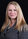 CLICK to visit Leslie Yudizky's Realtor® Web Site