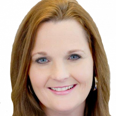 CLICK to visit Tammy Windom's Realtor® Web Site