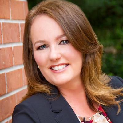 CLICK to visit Teri Meyer's Realtor® Web Site