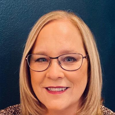 CLICK to visit Judith Brashier's Realtor® Web Site