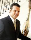 CLICK to visit Richard Azbill's Realtor® Web Site