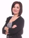 CLICK to visit Carol Gracia's Realtor® Web Site