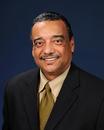 CLICK to visit Derek Campbell's Realtor® Web Site
