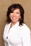 CLICK to visit Graciela Martinez's Realtor® Web Site