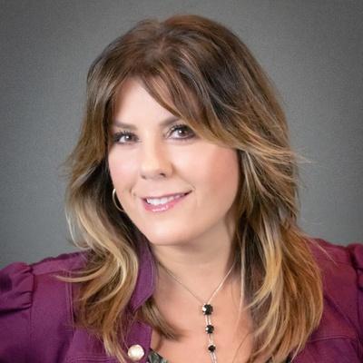 CLICK to visit Heather Parizo's Realtor® Web Site