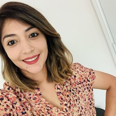 CLICK to visit Maria Maldonado's Realtor® Web Site