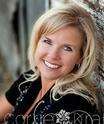 CLICK to visit Raelene Chastain's Realtor® Web Site