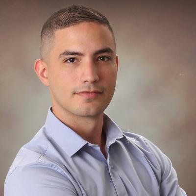 CLICK to visit David Garcia's Realtor® Web Site