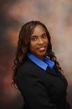 CLICK to visit Sandra Robertson's Realtor® Web Site