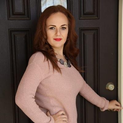 CLICK to visit Raquel Johnson's Realtor® Web Site
