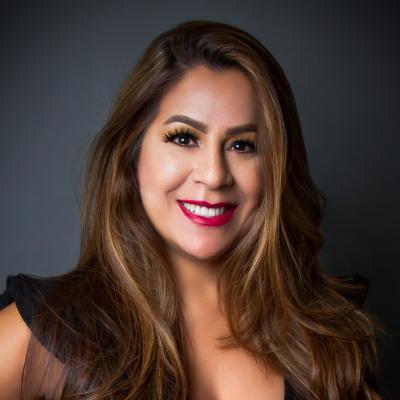 CLICK to visit Patricia Navar's Realtor® Web Site