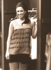 CLICK to visit Kristen Karm's Realtor® Web Site