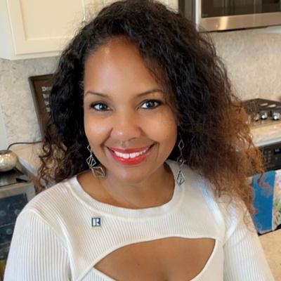 CLICK to visit Kamilah Sage's Realtor® Web Site