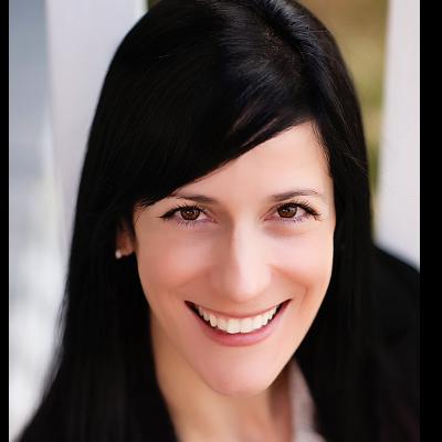 CLICK to visit Maria Garcia Puente's Realtor® Web Site