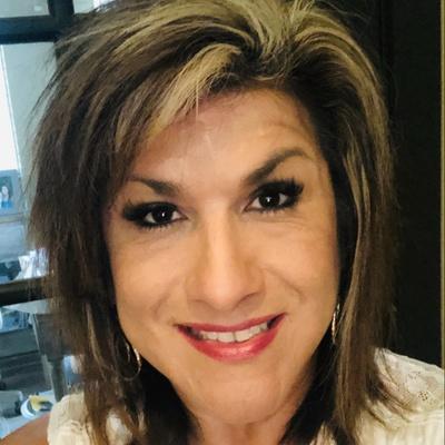 Click Here to View Raquel Sanchez's Web Site