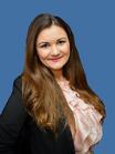 CLICK to visit Cristina Kidd's Realtor® Web Site