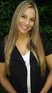 CLICK to visit Anita Ceballos's Realtor® Web Site