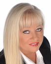 CLICK to visit Patricia Himel's Realtor® Web Site