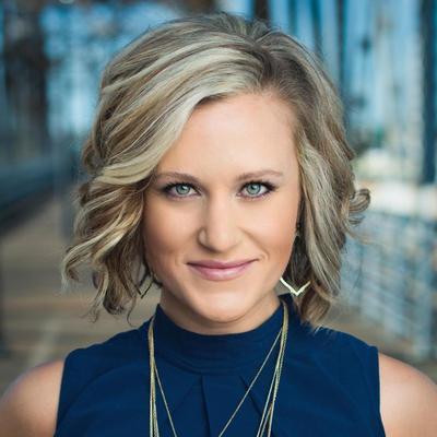 CLICK to visit Leah Wilson's Realtor® Web Site