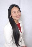 CLICK to visit Minh Le's Realtor® Web Site